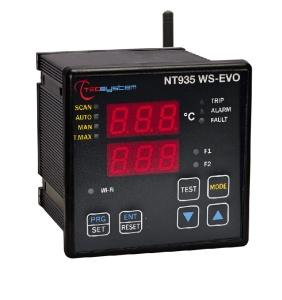 NT935 WS EVO