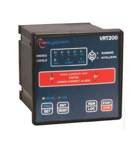 VRT200 ED17